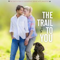 The Trail to You