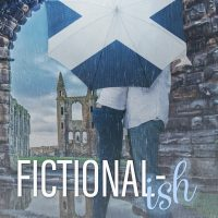 Guest Post: My So-Called Scottish Life